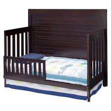 simmons kids slumbertime rowen 4 in 1 convertible crib target