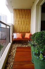 77 praktische balkon designs coole ideen den balkon originell - Balkon Design