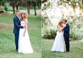 myrtle photographers polina robert pawleys island wedding photographers