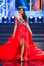 imagenes miss universo 2013 10 most gorgeous evening gowns at miss universe 2013 lipstiq com
