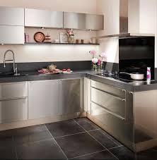 placard cuisine moderne placard cuisine moderne idées décoration intérieure