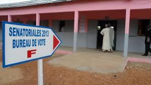 les bureaux de vote sénatoriales 81 bureaux de vote crées dans tout le cameroun actu