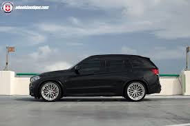 custom bmw x5 bmw x5 with hre s200 in brushed clear hre performance wheels