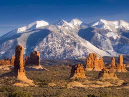 Utah mountains images Mountains in utah dacha project jpg