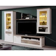 Wohnzimmerschrank Hardeck Funvit Com Mischbatterie Niederdruck Weiß