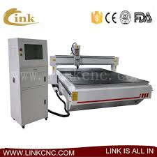 compare prices on copper engraving machine online shopping buy hot cnc metal engraving machine cnc router machine for cutting engraving carving metals copper aluminum 2030