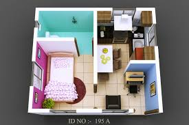 design your own apartment home design