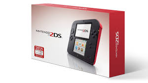 black friday 3ds deals the best nintendo 3ds deals on black friday 2016 tech news here