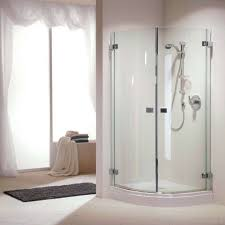 cabine doccia ikea box doccia duka prezzi e modelli pi禮 richiesti design mag