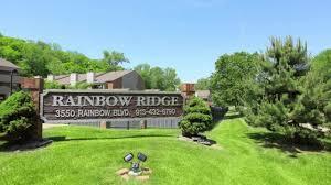 apartment rainbow ridge apartments kansas city rainbow ridge