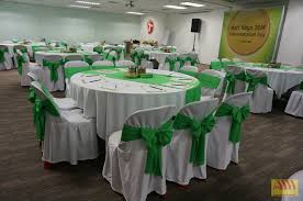 rent chair and table chair table rental malaysia chair table for rent service
