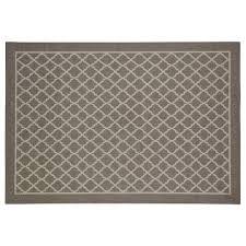grey rugs home decor kohl u0027s