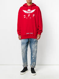 off white seeing things hoodie 527 buy aw17 online fast