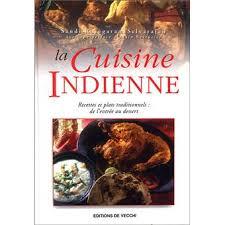 livre de cuisine fnac cuisine indienne broché collectif achat livre achat prix