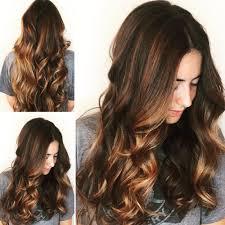 6th borough salon 36 photos u0026 17 reviews hair salons 338