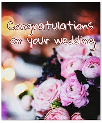 marriage greetings wedding wishes and heartfelt cards for a newly married