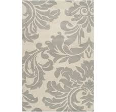Inexpensive Floor Rugs Flooring Gray Sun 6x9 Area Rugs On Parkay Floor For Unique