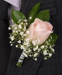 groomsmen boutonnieres boutonnieres our wedding boutonnieres