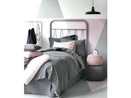 conforama chambre gar n lit ado garcon une chambre dado au top image 2 chambre ado garcon