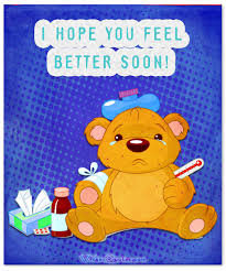 greeting card for sick person 200 get well soon messages updated with images