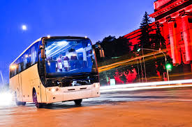 travel by bus images How to take long bus trips like a pro busbud blog jpg