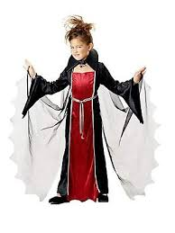 Steampunk Halloween Costumes Kids 47 Images Costumes