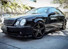 mercedes benz clk 430 v8 mercedes benz cars and mercedes 320