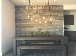 wood wall designer kitchen island stools barn wood wall ideas decor