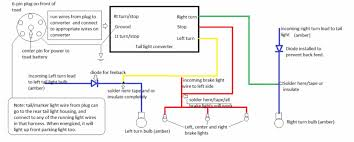 100 can light wiring diagram wired installation 3 way