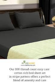 home decor bed sheets 99 best bedsheets u0026 bedspreads online images on pinterest bed