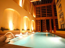 quinta real monterrey monterrey mexico hotel review u0026 photos