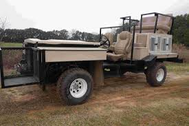 jeep buggy for sale official homepage of the original bird buggy