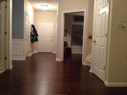 flaxen spalted maple laminate flooring house design manington