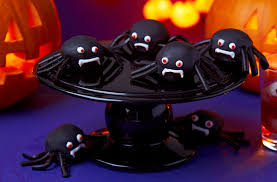 10 halloween cakes halloween ideas tesco real food