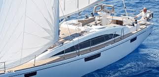 bavaria vision 46 specifications clipper marine