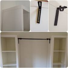 wardrobe unbelievable diy wardrobe images design doors uk