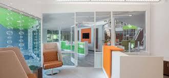 Build Your Own Reception Desk by Inc Com