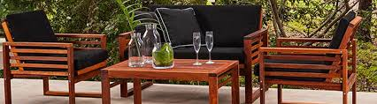 win a stunning outdoor setting from the outdoor furniture specialists