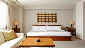bedroom ideas awesome awesome japanese modern bedroom design new