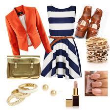 Nautical Theme Fashion - 65 best ideas for a women u0027s photo shoot images on pinterest