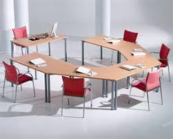 modular conference training tables modular meeting tables folding conference tables folding