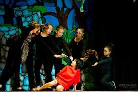 2013 05 07 disney musicals in schools eakin elementary school