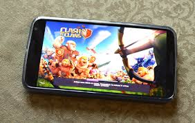 clash of clans clash of clans archives gotta be mobile