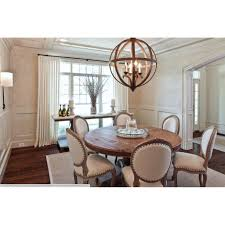 ballard designs orb chandelier tendr me large image for ballard designs orb chandelier 31 trendy interior or danish round coffee table