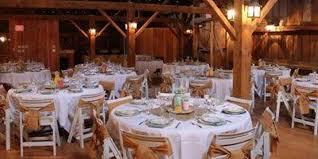 rustic wedding venues illinois page 2 top vintage rustic wedding venues in illinois