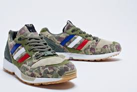 Jual Adidas Zx 710 adidas zx 5000 news colorways releases sneakerfiles