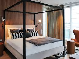 design hotels pro travel industry rates
