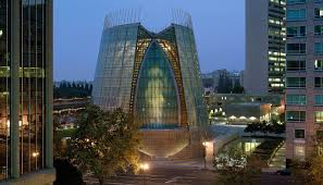 cathedral of christ the light bad news for oakland s cathedral of christ the light