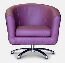 Purple Dining Chairs Ikea Purple Chairs At Ikea Thesecretconsul Com
