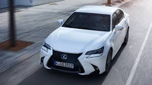 lexus gs 450h noise lexus gs300h executive edition 2016 review by car magazine